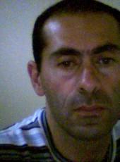 Avik, 50, Armenia, Yerevan