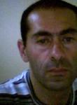 Avik, 50, Yerevan
