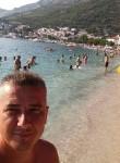 Suad, 40  , Tuzla