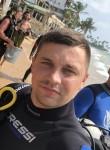 Aleksandr, 27  , Gelendzhik
