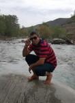 Almdarccc, 31  , Baghdad