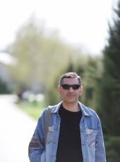 Alex, 48, Ukraine, Kremenets