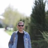 Alex, 49  , Kremenets