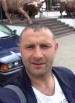 yaposha, 37  , Sokyryany
