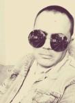 Oleg, 38  , Partizansk