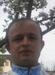 Oleg, 33, Novoyavorivsk