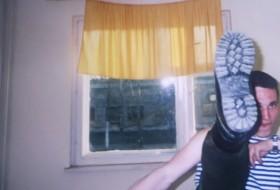 dmitriy, 41 - Just Me