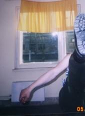 dmitriy, 41, Russia, Kemerovo