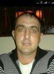 Volodya, 41  , Heihe