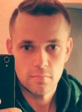 Evgen, 34, Ukraine, Dnipropetrovsk