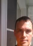 Roma, 40, Kirov (Kirov)