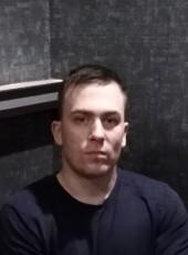 Serega, 30, Russia, Kazan