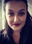 Yanina, 25  , Medvezhegorsk