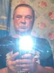 Nikolay, 51, Shcherbinka