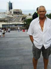 ser, 58, Ukraine, Odessa