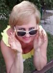 Raisa, 56, Saint Petersburg