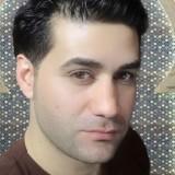 Shorman, 30  , Ar Ramtha