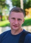 Oleg, 23  , Ostroh
