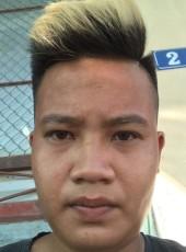 Nam, 22, Vietnam, Bac Ninh