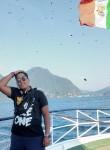 Aziz, 18  , Pallanza-Intra-Suna