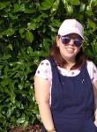 Jessi, 27  , Weingarten