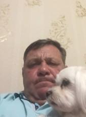 Sergey , 49, Russia, Mytishchi