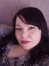 Olga, 39, Russia, Voronezh