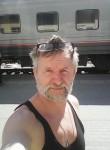 Boris, 59  , Voronezh