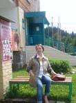 nadezhda, 64  , Tashtagol