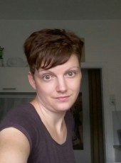 sabrina, 32, Austria, Wolfsberg