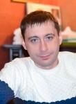 kostya, 39, Novosibirsk