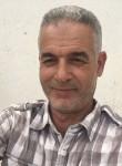 Mohamed, 51, Isser