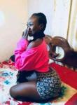 Jean luc , 23  , Bujumbura