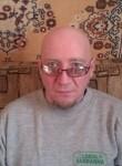 Aleksandr Barinov, 54  , Vasteras