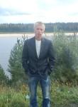 Pavel Chertkov, 30  , Karpogory
