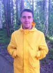 Aleksandr, 28, Yekaterinburg