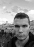 Kaspar, 25  , Mosta