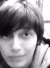 Emanuele Blazi, 27, Ukraine, Poltava