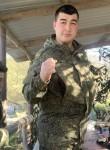Andrey , 26, Vladikavkaz