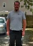 kyle Johnson, 31  , Fitchburg (Commonwealth of Massachusetts)