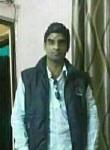 Ankur, 30  , Delhi