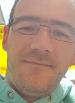 Haris, 34  , Amberg