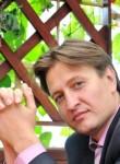 Andrey, 42, Kharkiv