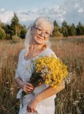 VeraMerzlyakova, 63, Russia, Izhevsk