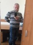 Kir, 47  , Novokuznetsk