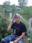 sergey, 65  , Tikhoretsk