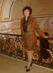 Anna, 70 лет, Одеса