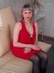 Svetlana, 30  , Osinniki