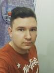 Enakentiy, 24  , Kaduy