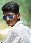 Avinash, 20  , Ranibennur